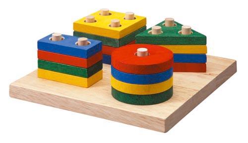 juguetes de madera u blog juguetes